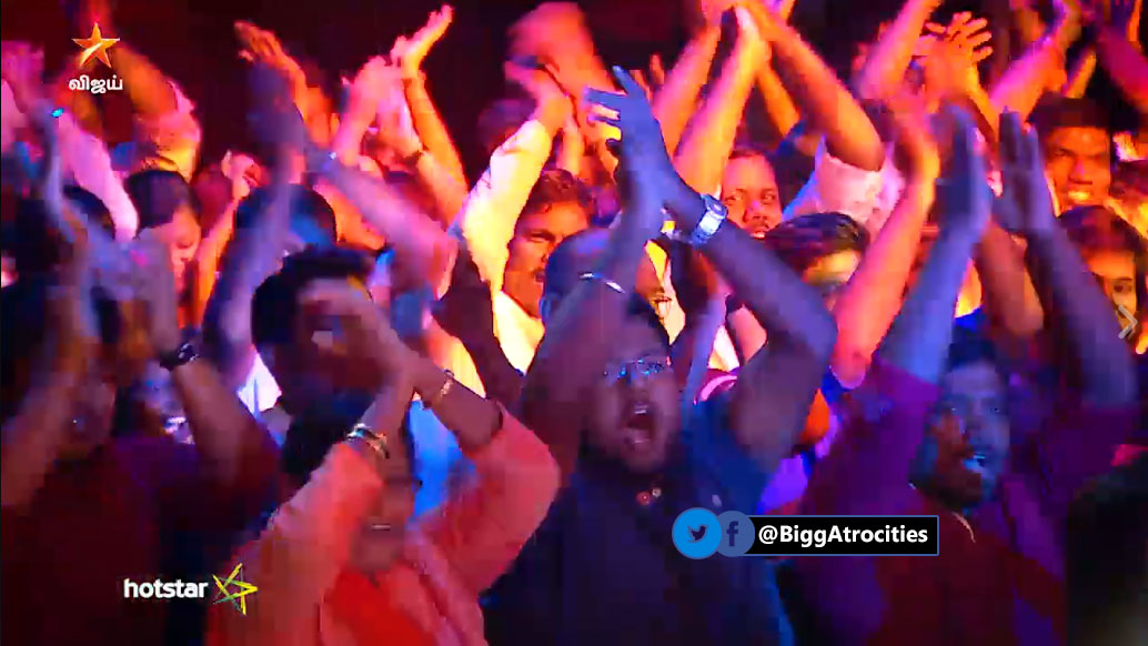 biggboss-crowd