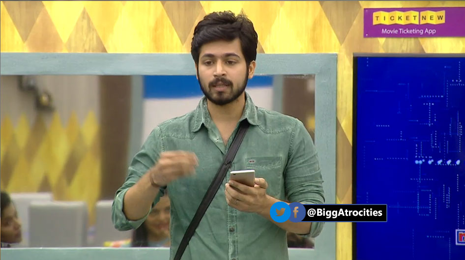 harish-kalyan-biggboss