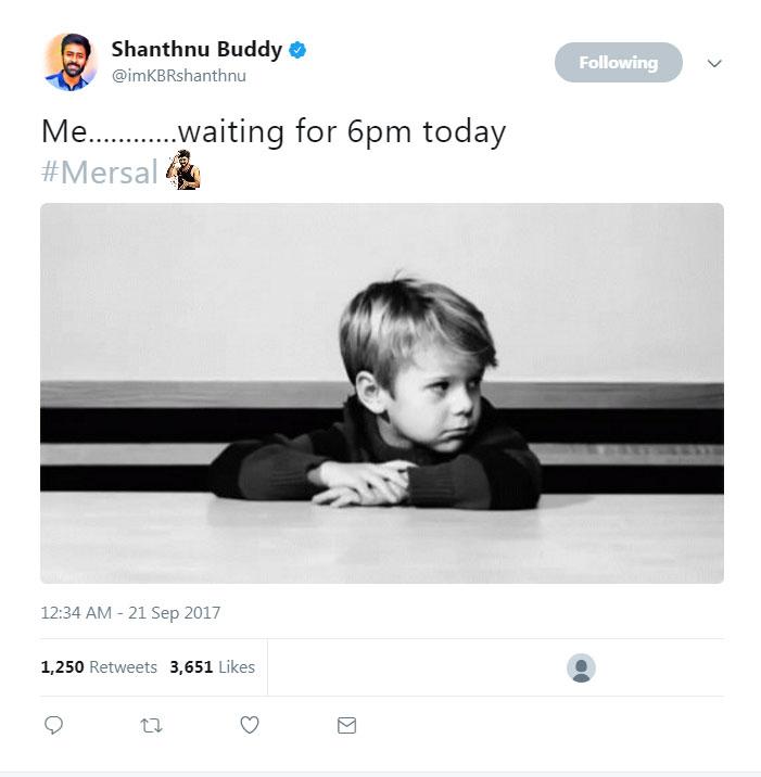 Shanthnu