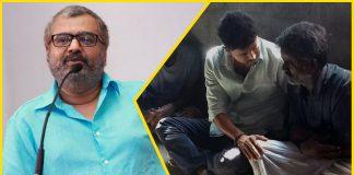 Vijay & vivek