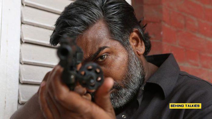 vijay-sethupathi