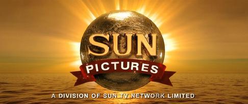 sunpictures