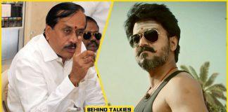 Vijay - H.Raja