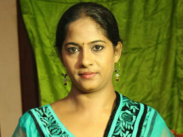 செந்தில்குமாரி