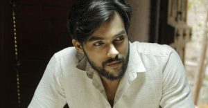 arav-interview