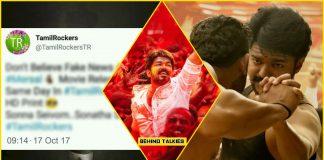mersal tamil rockers