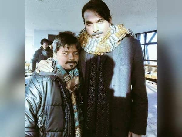 vijay sethubathi