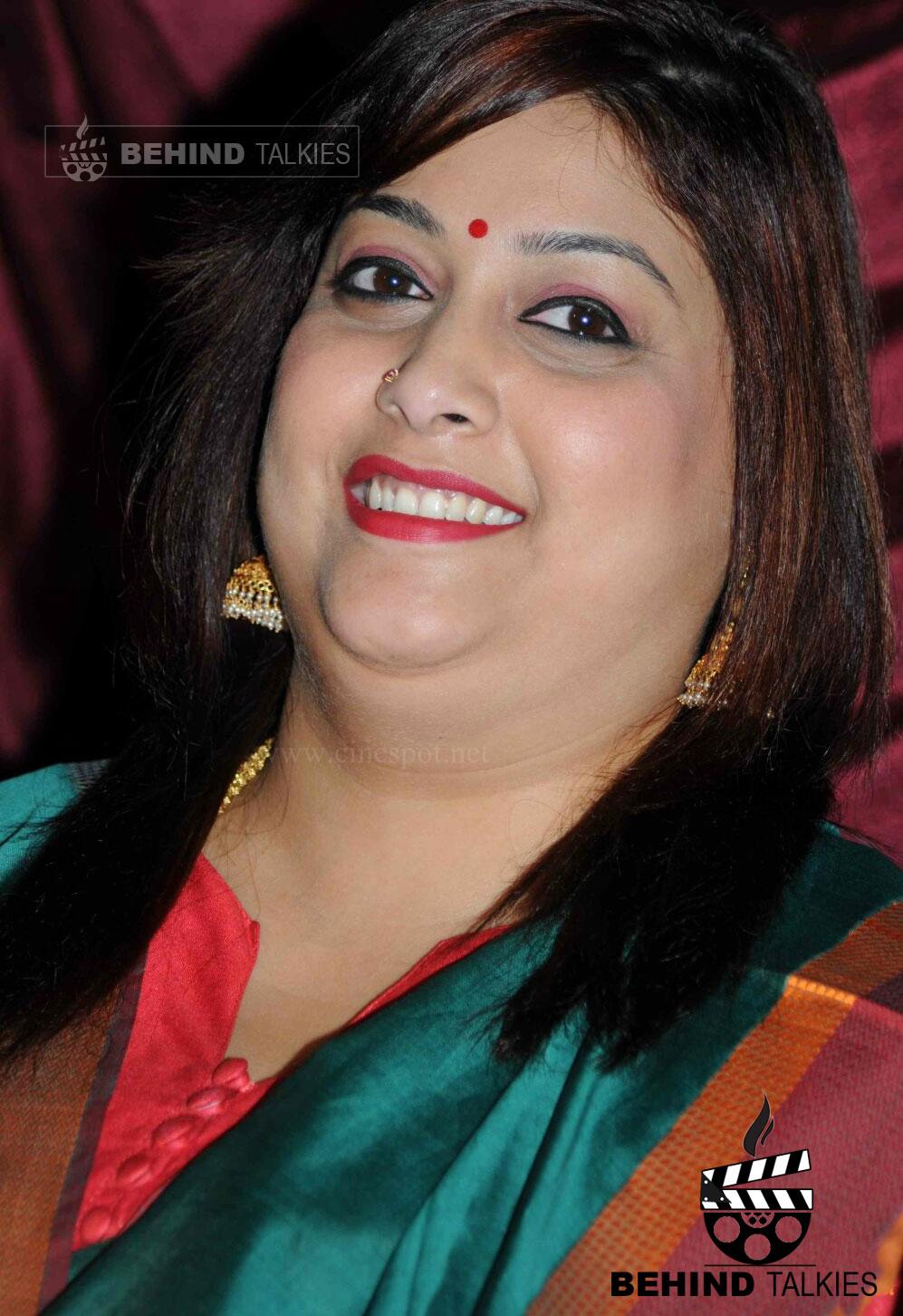actress-rakshita