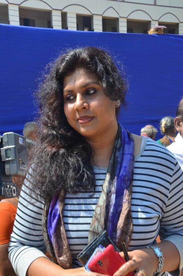Actress-vichitra-image