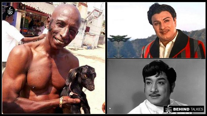 Motta-Rajendran