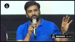 Santhanam-Actor