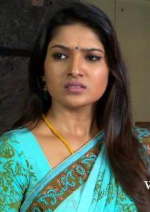 Satyapriya35