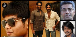Tamil-actors-brothers