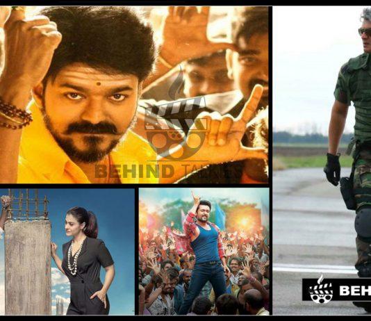 Tamil-top-10-teaser