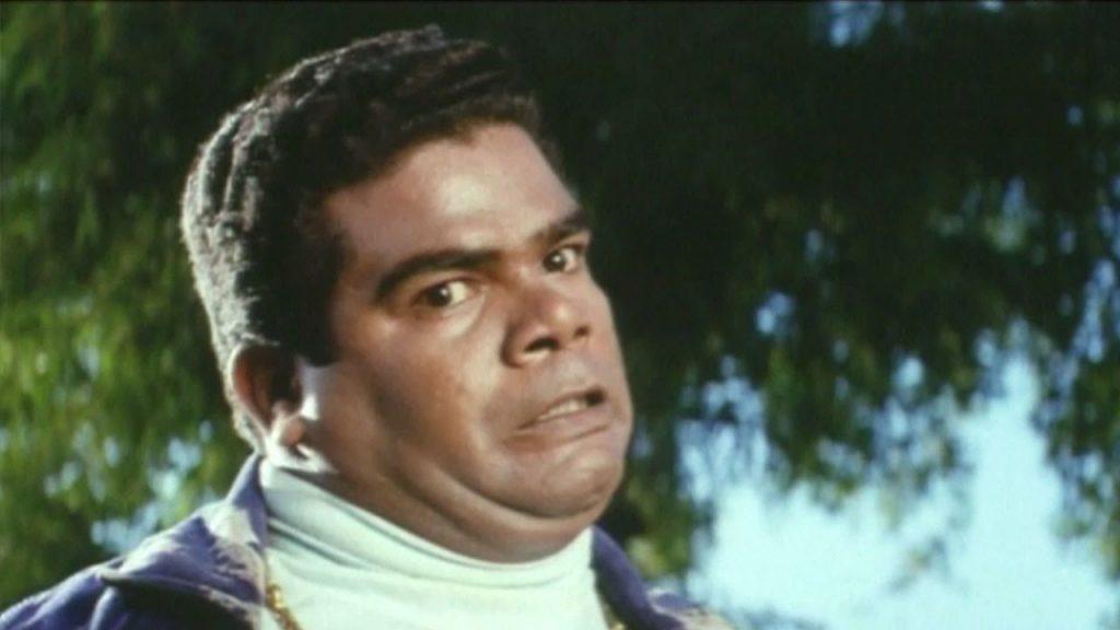 actor ponambalam