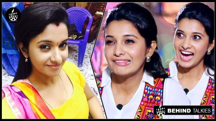 p[riya-bhavani-shankar