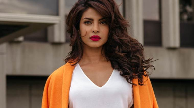 priyanka-chopra actress