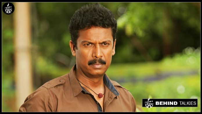 samuthirakani-director