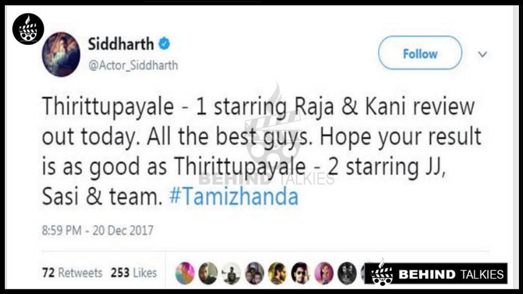 siddarth-tweet