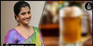 varalakshmi-actress