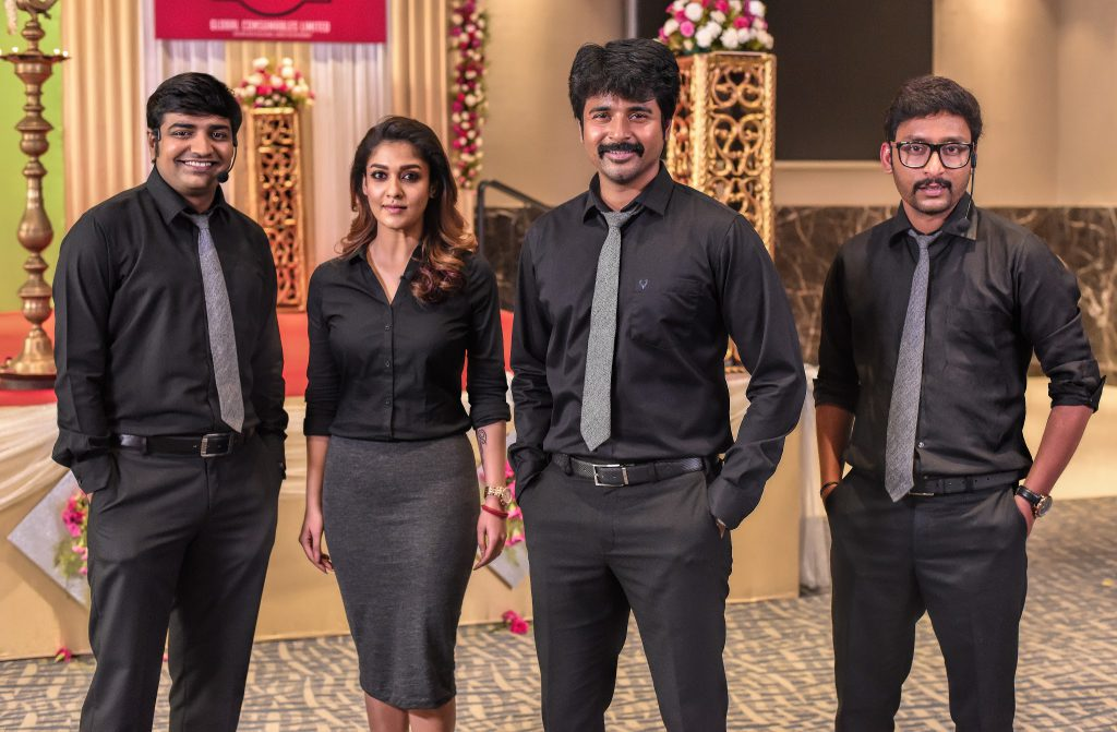 velaikaran-movie