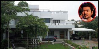 vijay-house
