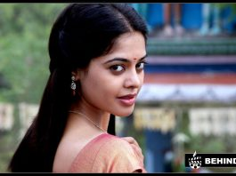 Actress-bindhu-maadhavi
