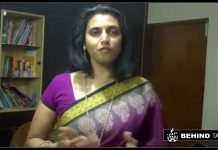 Actress-kasthuri