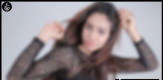 Actress-sruthi-patel