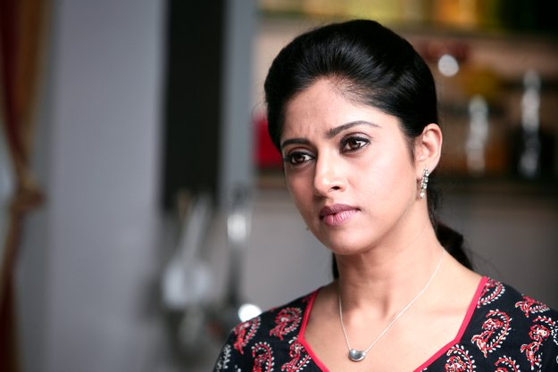 Actress_Nadhiya