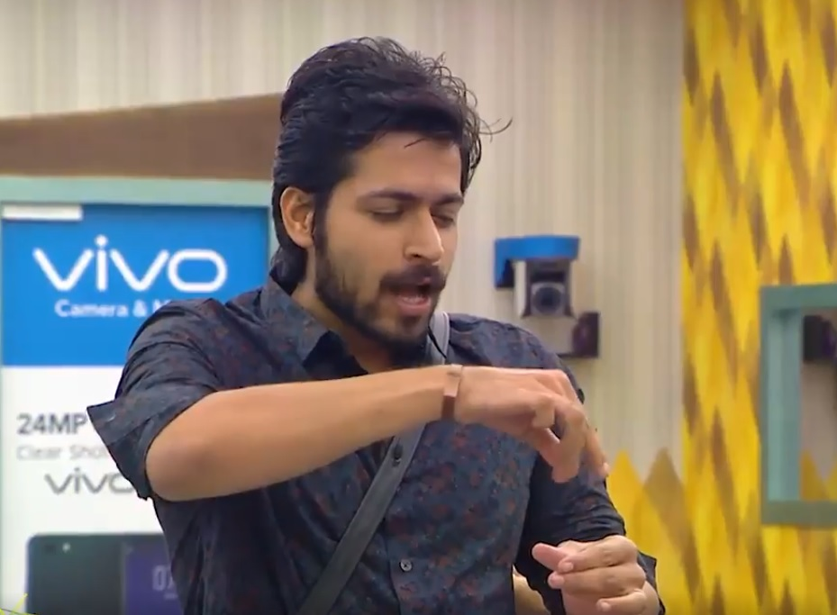 Harish-Kalyan-Bigg-Boss