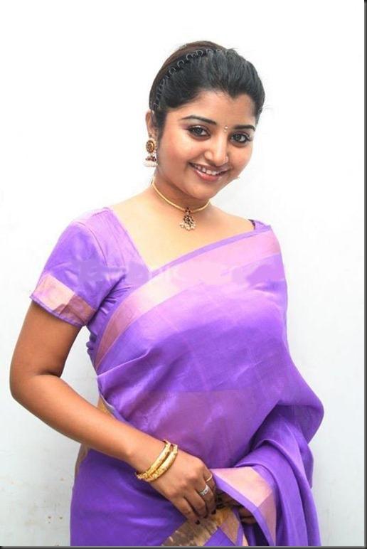 Mahalakshmi_Tv_Serial_Actress