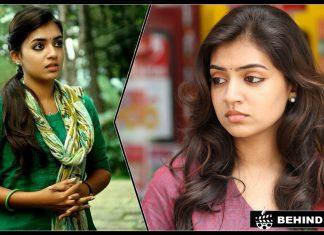 Nazriya-Actress