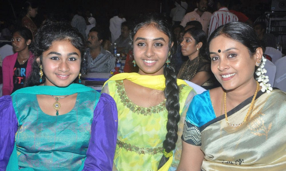Saranya-Ponvannan-daughter