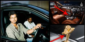 Vijay-rols-royce-car