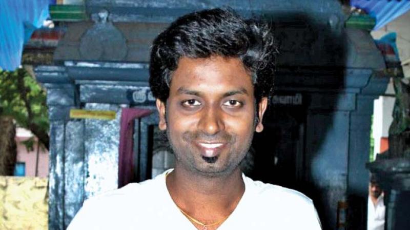 actor jagan
