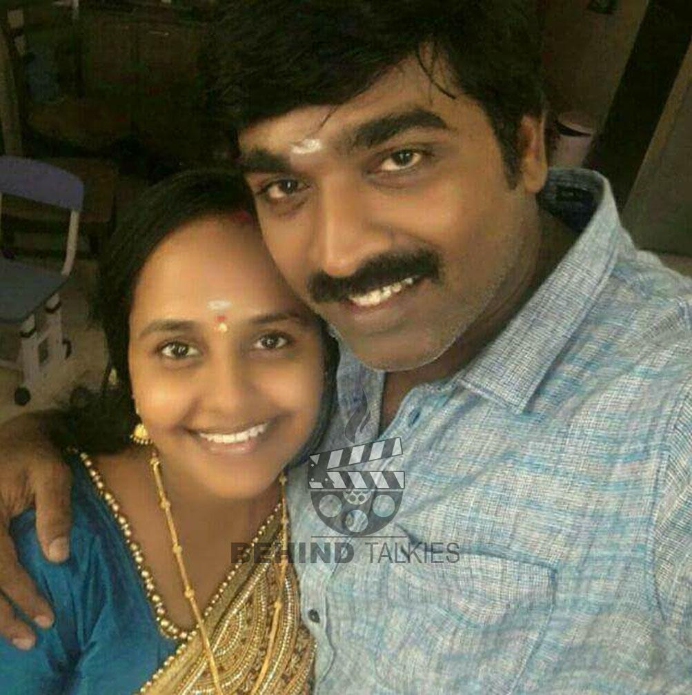 actor-vijaysethubathi-wife
