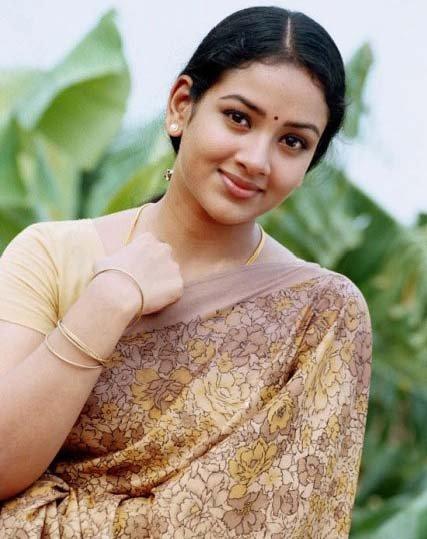 actress-uma shankari