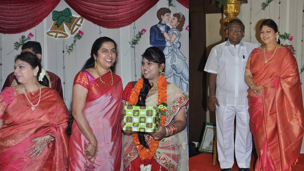 actress vijaya