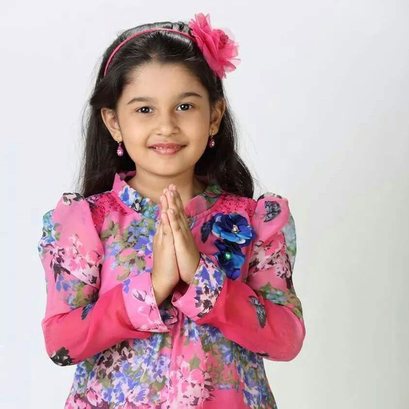 child-actress-yuvina-parthavi