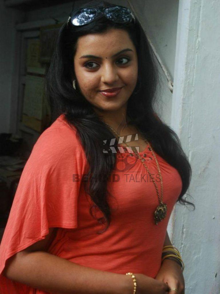 divya-nagesh-actress