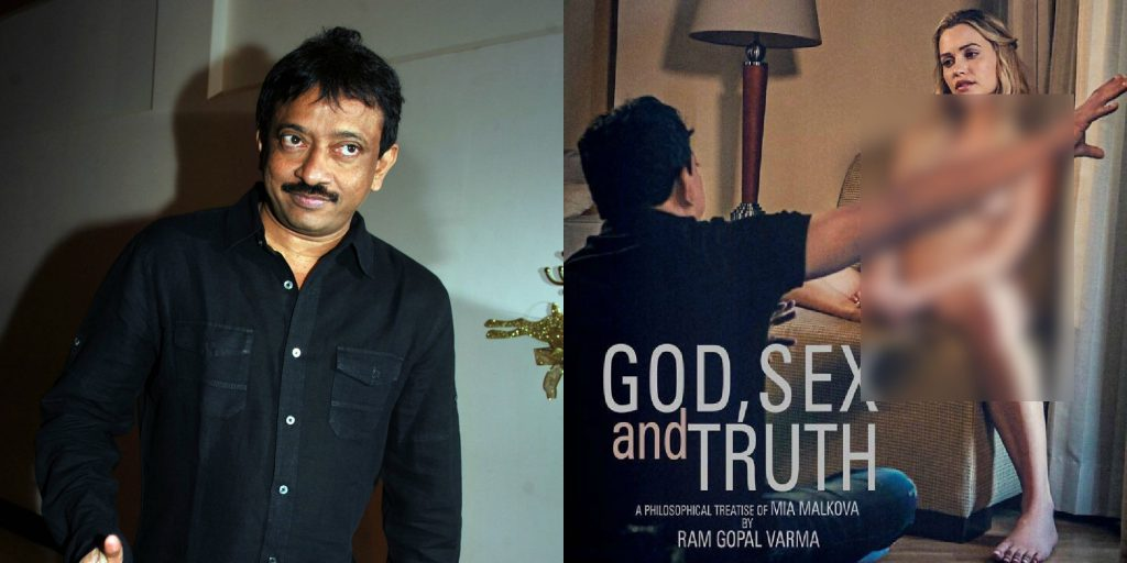 god-sex-and-truth