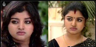 maha-lakshmi-serial-actress