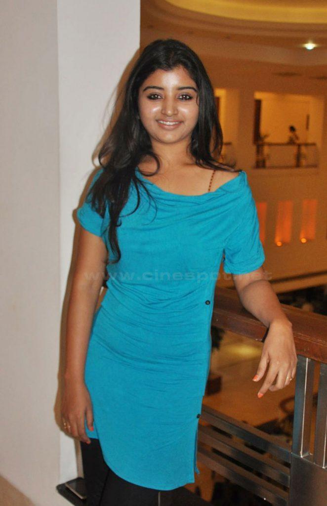mahalakshmi-actress