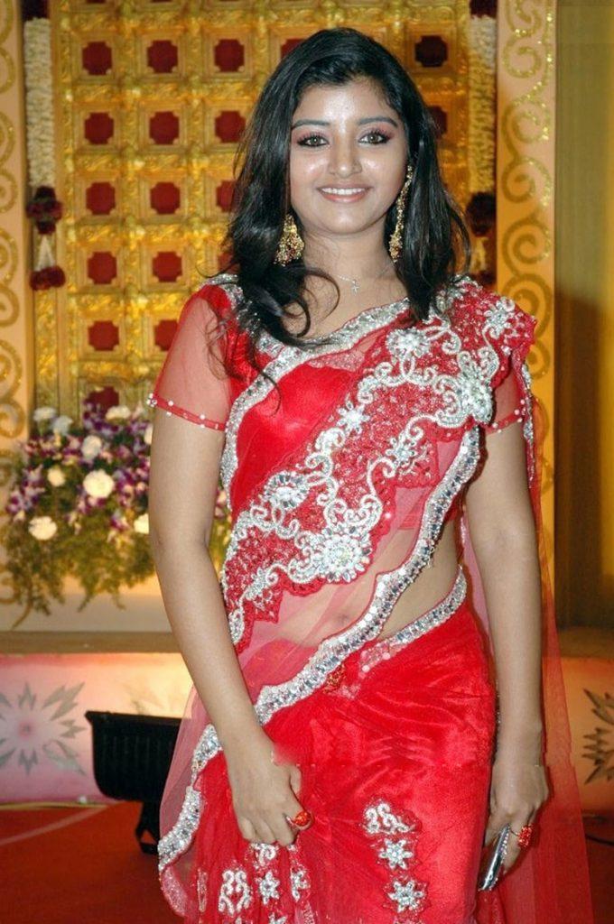 mahalakshmi-serial-actress