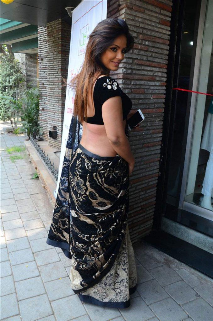 neethu-chandra-actress