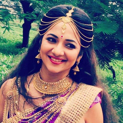 priya Actor