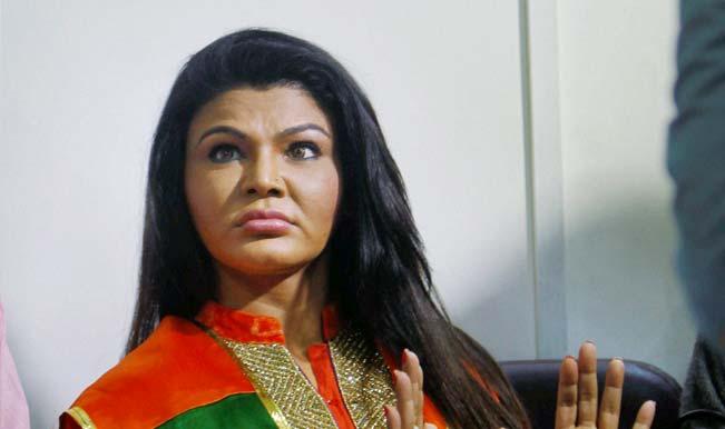rakhi-sawant actress