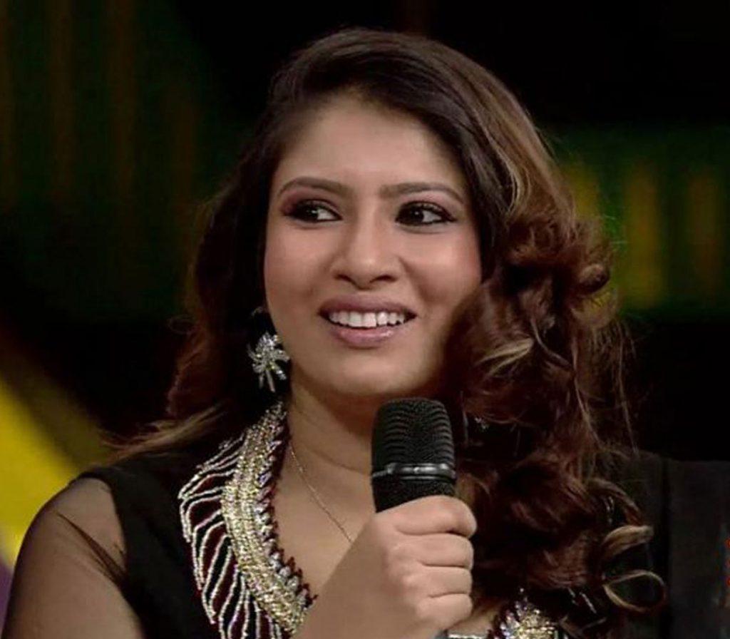 sanghavi-actress