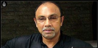 sathyaraj-Actor